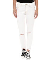 Billabong - Hot Mama Raw Edge Jeans