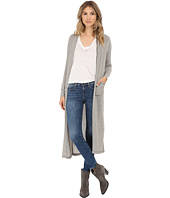 Billabong - The Long Way Home Cardigan