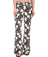 Billabong - Beach Retreat Crinkle Pants