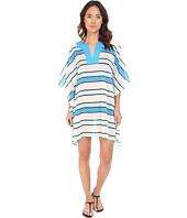 Vince Camuto - Beach Front Tunic Cover-Up