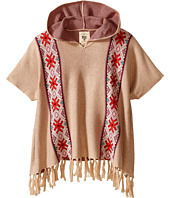 Billabong Kids - Beach Wanderer Poncho (Little Kids/Big Kids)