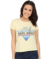 Billabong - Sail with Me Tee