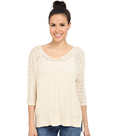 Billabong - Stitches Over You Pullover