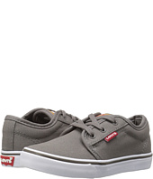 Levi's® Kids - Porter (Toddler)
