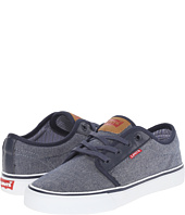 Levi's® Kids - Porter Chambray (Big Kid)