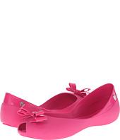 Melissa Shoes - Queen