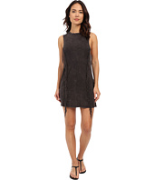 Billabong - Fringe with Me Dress