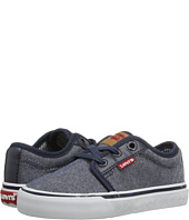 Levi's® Kids - Porter Chambray (Toddler)