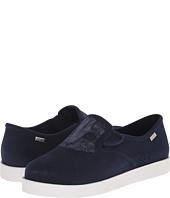 Melissa Shoes - It