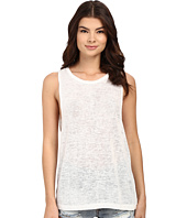 Billabong - Mid Summer Dream Tank Top