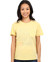Billabong - Sweet Sands Tee