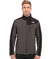 The North Face - Apex Shellrock Jacket