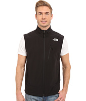 The North Face - Apex Shellrock Vest