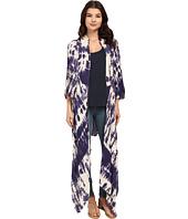 Billabong - Always A Dreamer Kimono