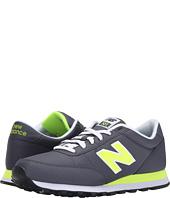 New Balance - ML501WBO