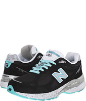 New Balance - W990AB3