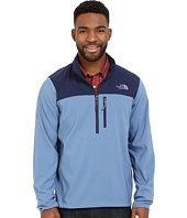 The North Face - Nimble 1/2 Zip Jacket