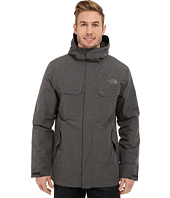 The North Face - Grays Harbor Insulated Parka