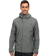 The North Face - Metro Mountain Jacket