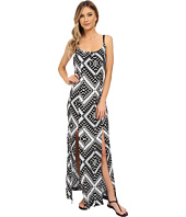 Hurley - Poppy Maxi Dress