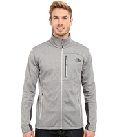 The North Face - Canyonlands Full Zip Sweatshirt