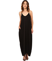 Culture Phit - Janie Pocketed Maxi Dress