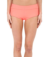 Next by Athena - Good Karma Banded Shorts