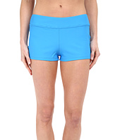 Next by Athena - Good Karma Jump Start Swim Shorts