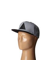 Neff - X Cap