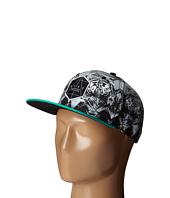 Neff - Battlekat Cap