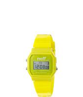 Neff - Flava Watch