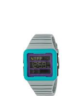 Neff - Odyssey