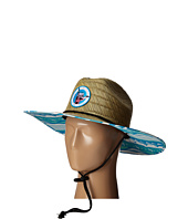 Neff - Bae Watch Straw Hat
