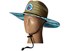 Bae Watch Straw Hat