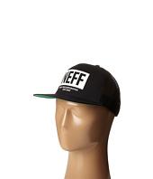 Neff - Surf Corpo Trucker