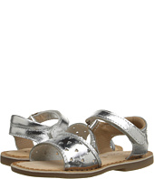 Pazitos - Heart-Out Sandal (Toddler)