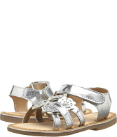Pazitos - Mini Burst Sandal (Toddler)