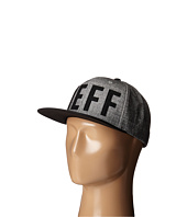 Neff - Brother Cap