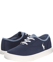Polo Ralph Lauren Kids - Vali Gore (Little Kid)