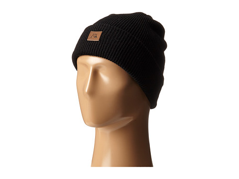Quiksilver The Beanie Hat