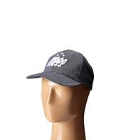 Neff - Sunday Baseball Cap