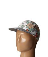 Neff - Sprung Cap
