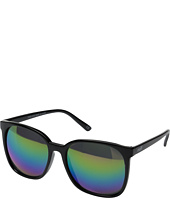 Neff - Jillian Shades