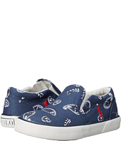 Polo Ralph Lauren Kids - Bal Harbour (Toddler)
