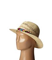 Neff - Emma Hat