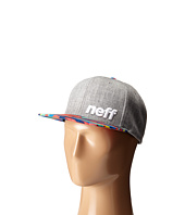 Neff - Daily Pattern Cap