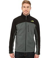 The North Face - Glacier Trail Jacket