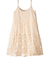 Billabong Kids - Gypsea Dayz Dress (Little Kids/Big Kids)