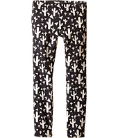 Billabong Kids - Later Babe Leggings (Little Kids/Big Kids)