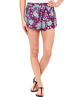 Billabong - Beyond Sunrise Crinkle Shorts
